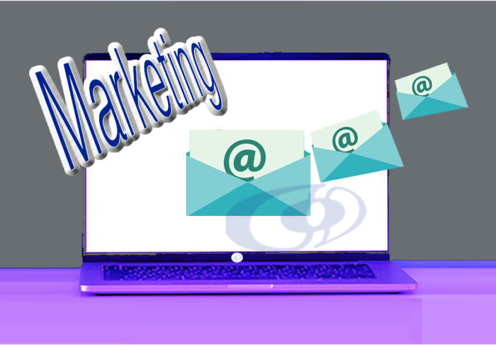 Importancia del email marketing